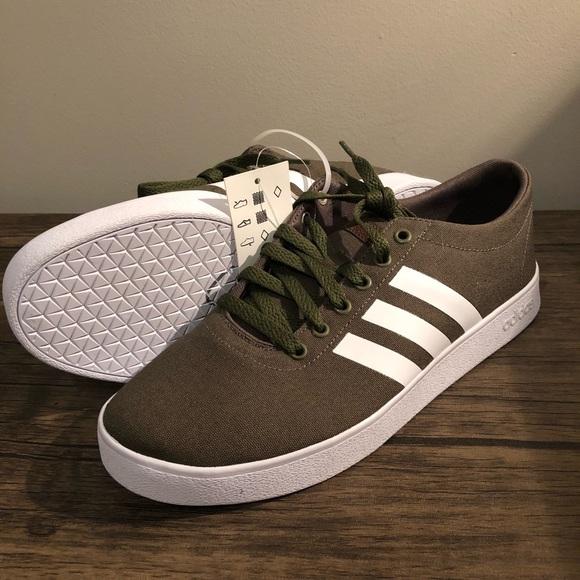 adidas Shoes | Adidas Easy Vulc 2 Mens
